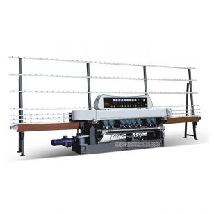 JTX261M Glass Edge Beveling Machine for sale